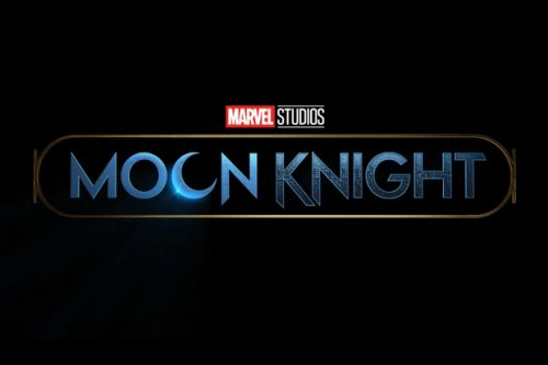 When is Moon Knight released on Disney+?