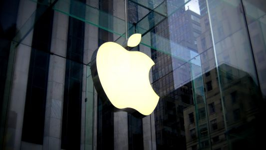 Sign in with Apple vulnerability could have led to account takeovers