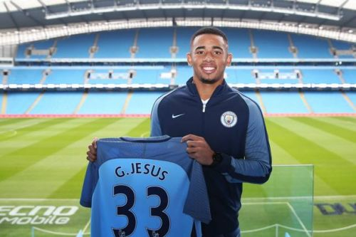 Premier League's top 10 January transfers including Man Utd and Liverpool moves