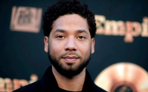 Brothers paid to attack Jussie Smollett sue his lawyers for defamation