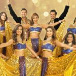 Celebrating eight decades of Bollywood at London Designer Outlet