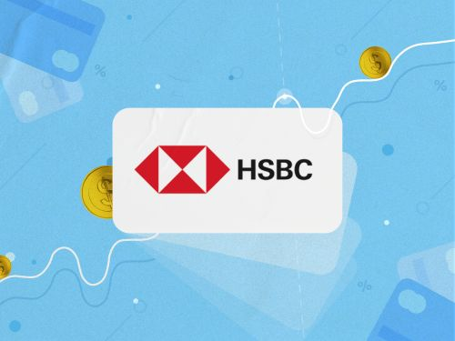 HSBC Direct Savings is an online-only account with low fees and a $1 opening deposit