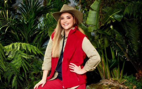 I'm a Celebrity. Get Me Out of Here! Final, review: Jacqueline Jossa wins amiable final but true victors are Ant and Dec