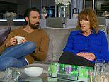 Celebrity Gogglebox star Rylan Clark-Neal says he may not be on the next series
