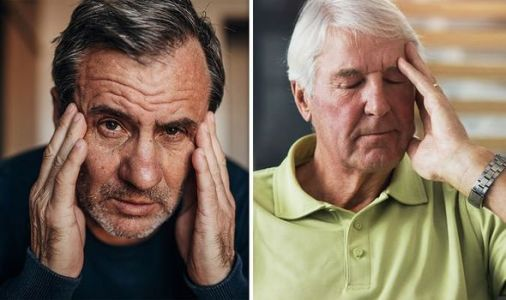 Stroke: 'Significantly' reduce risk by making 'five simple' changes in your life
