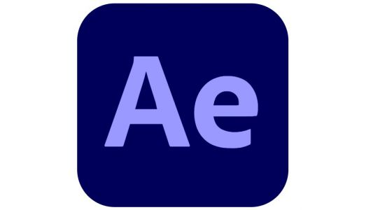 Download Adobe After Effects: Download After Effects free or with Creative Cloud