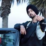 Music Review: G.O.A.T by Diljit Dosanjh