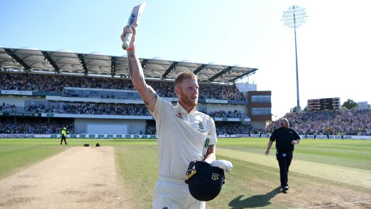 Classic Exchange Stories: Stokes secures one of the all-time great Test turnarounds