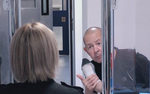 24 Hours in Police Custody, review:the most compelling series on television