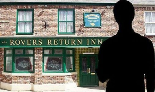 Coronation Street spoilers: Star CONFIRMS character's fate following factory collapse?
