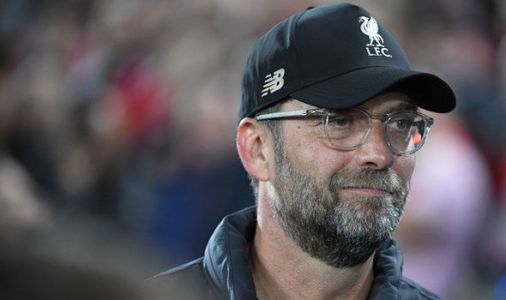 Liverpool news: Jurgen Klopp reacts to PSG Champions League win, singles out one star