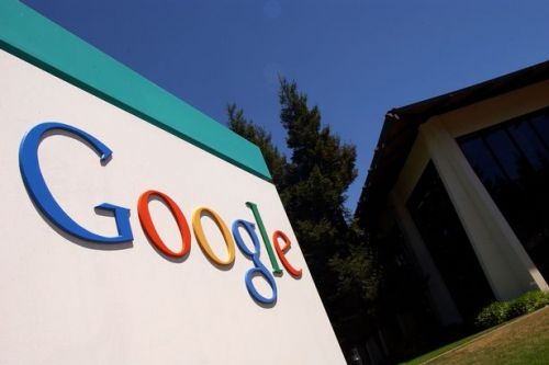 Google collected sensitive personal data from MILLIONS of iPhone users and bypassed privacy controls, court told