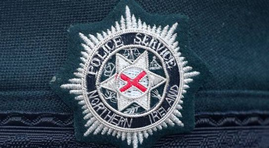 Man hit with hammer in paramilitary-style attack in Co Antrim