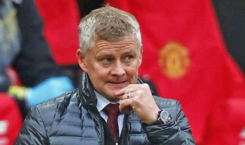 Man Utd frustration behind the scenes with Ole Gunnar Solskjaer to miss out on signing
