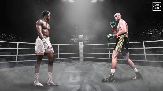 Sport shorts: Joshua wants Fury fight if Wilder agrees to step aside and cricket star Stokes revs up for F1's Virtual GP