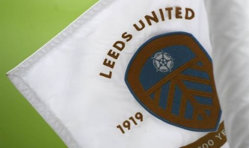 Leeds vs Reading live stream and TV channel: How to watch the Championship match