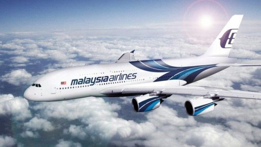 Malaysia Airlines reinstates some international flights to bring travellers home