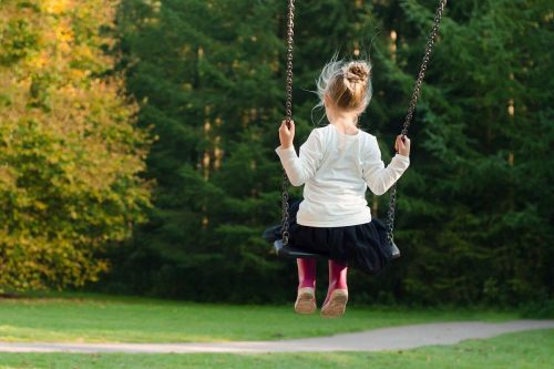 Not enough foster carers in Dorset to meet demand