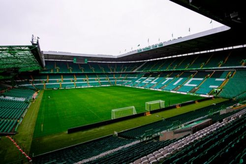 Celtic see further fixture shuffle as Motherwell Euro involvement changes date