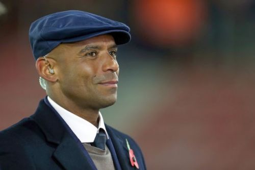 Trevor Sinclair on the Celtic call that never came as opens up on career regret