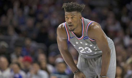NBA news: Jimmy Butler reveals surprising pre-match talk with coach before home debut