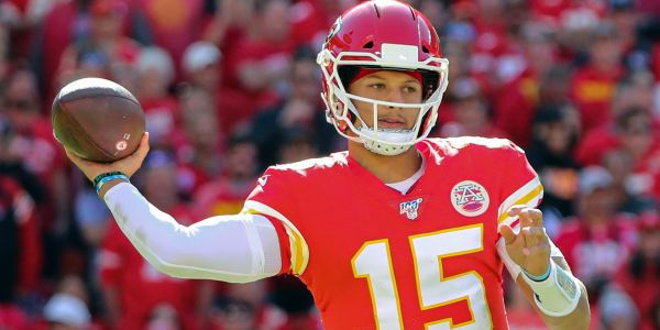 NFL Conference Championships - Our predictions for who advances to the Super Bowl