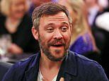 Will Young reveals he would buy porn and pleasure himself in train toilets