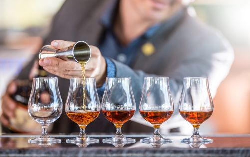 First Scottish Rum Festival to go ahead online