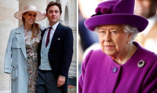 Princess Beatrice wedding date: The REAL reason Queen hasn't revealed royal wedding date