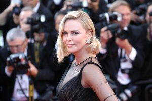 Charlize Theron speaks out to explain why female action stars don't get second chances
