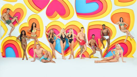One Love Island girl has already left the island after brutal first recoupling and is being hidden in 'safehouse'