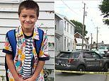 13-year-old boy is to be tried as an adult for shooting and killing his brother while they played