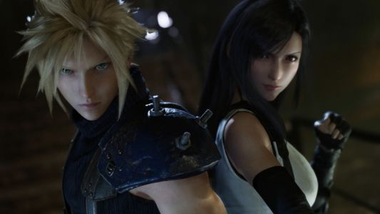 Games Inbox: Final Fantasy 16 suggestions, Call Of Duty 2040, and PS5 reveal date