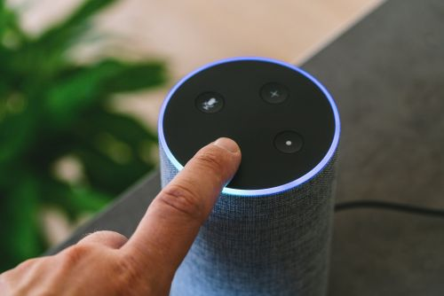 It's possible for Amazon employees tasked with listening to Alexa requests to figure out a customer's home address, report says