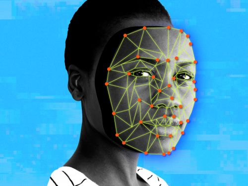 Clearview AI, the controversial facial recognition company partnering with police, says its entire customer list was stolen in a breach