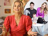 Vogue Williams and Spencer Matthews' E4 reality show is 'AXED due to plummeting ratings'