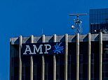 AMP searches for 22,000 lost shareholders who are owed average dividends of $600 worth $13million