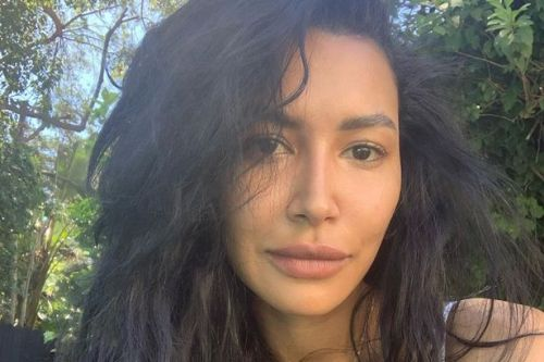 Naya Rivera body 'may never be found' as police admit search 'could take weeks'