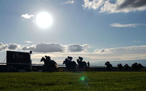 Newmarket Races: Tips, racecards and betting preview for Day 1 of the QIPCO Guineas meeting on Friday live on ITV Racing