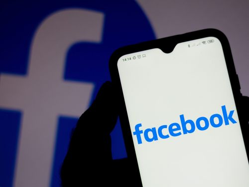 Facebook temporarily stops ads related to 'weapon accessories and protective equipment' ahead of the inauguration and after the Capitol Hill riot