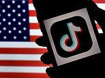 TikTok will sue Trump over executive order banning Chinese app from US