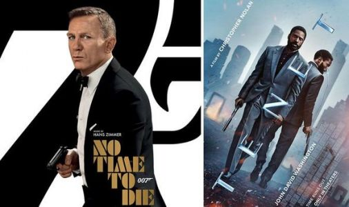 No Time To Die release DELAY concerns: James Bond headed for staggered debut like Tenet?