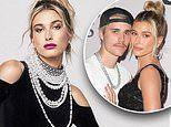 Hailey Bieber admits she has been on birth control for 2 years as she details her private life