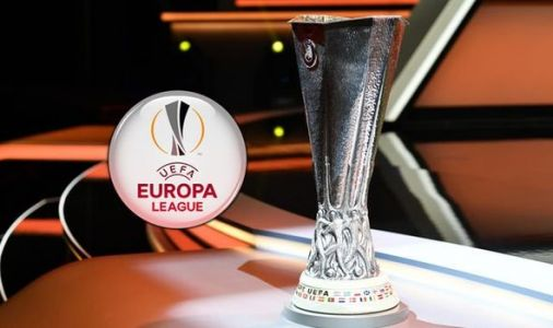 Europa League final date: When is the Europa League final 2020?