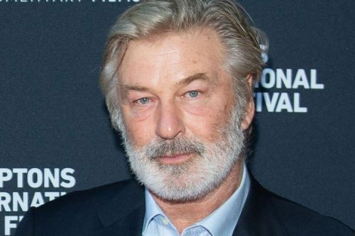 Gun used by Alec Baldwin in fatal accident 'handed to him by assistant director'