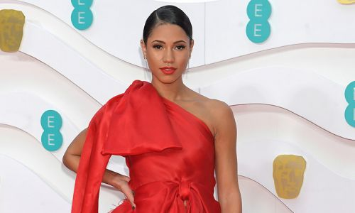 Former Strictly star Vick Hope announces her shock resignation