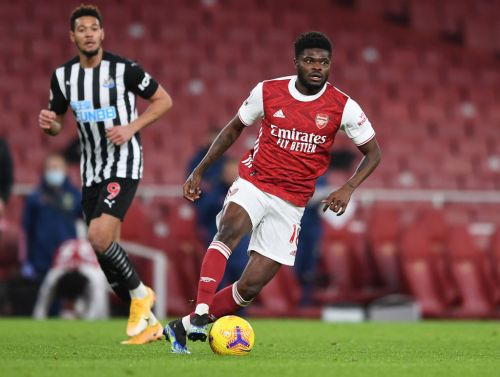 Arsenal half-term report: Edu must deliver January signings for Mikel Arteta to build on mini-revival