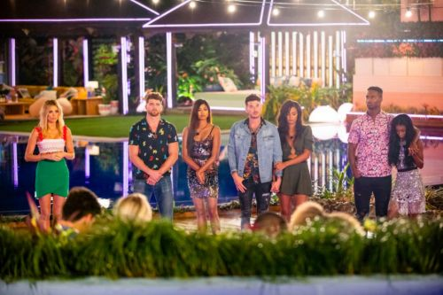 Love Island USA starts on UK TV next week on ITVBe