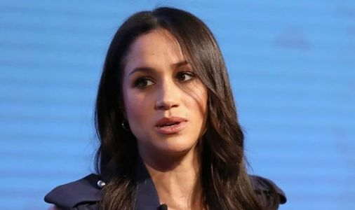 Meghan Markle humiliated: Duchess refused to live in US with Trump 'He's got his revenge'