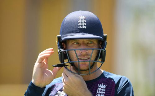 IPL ideal preparation for T20 World Cup, says England star Jos Buttler